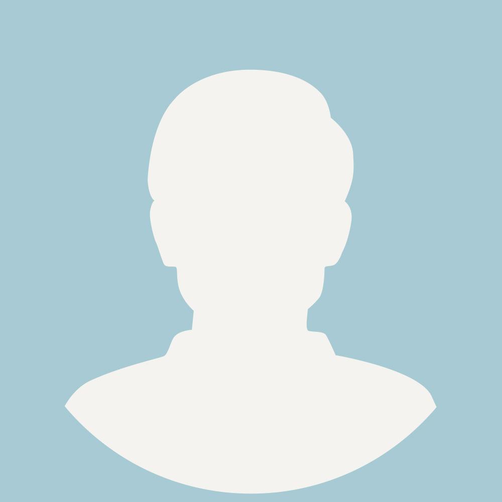 Facebook Kein Profilbild